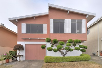 251 Buena Vista Avenue, Daly City, CA 94015 - #: 52161225