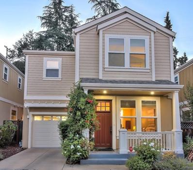 108 Creekside Village Drive, Los Gatos, CA 95032 - #: 52161230