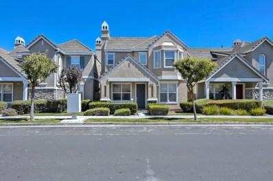 1024 Wayne Way, San Mateo, CA 94403 - #: 52161298