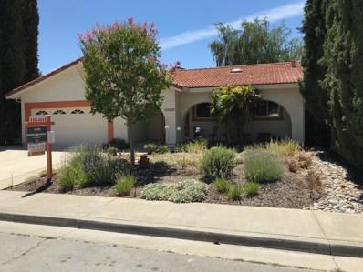 15155 La Rocca Court, Morgan Hill, CA 95037 - #: 52161367