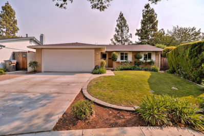 6223 Gunter Way, San Jose, CA 95123 - #: 52161402
