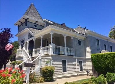 312 W Main Street, Los Gatos, CA 95030 - #: 52161441