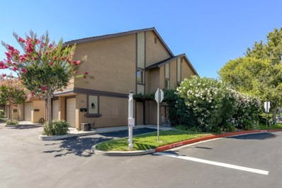 593 Union Avenue, Campbell, CA 95008 - #: 52161450