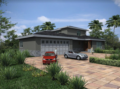 14862 Watters Drive, San Jose, CA 95127 - #: 52161496