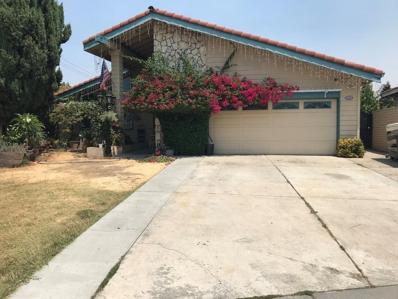 3022 Brandywine Drive, San Jose, CA 95121 - #: 52161594