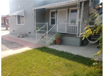 823 Martinelli Street, Watsonville, CA 95076 - #: 52161612