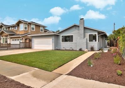1817 Gunston Way, San Jose, CA 95124 - #: 52161633