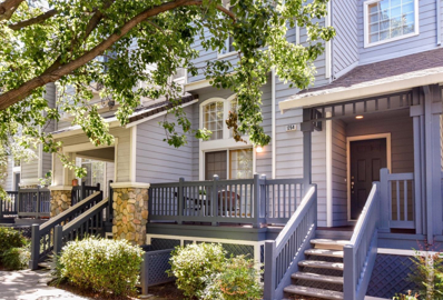 1254 Fairweather Lake Common, San Jose, CA 95131 - #: 52161637