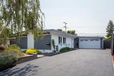 1731 Spring Street, Mountain View, CA 94043 - #: 52161643