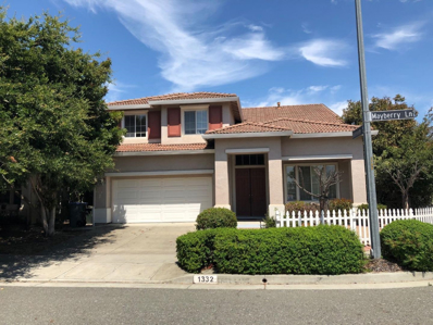 1332 Mayberry Lane, San Jose, CA 95131 - #: 52161659