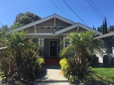 281 N 10th Street, San Jose, CA 95112 - #: 52161693