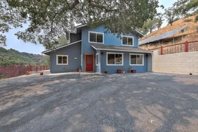 13630 Sycamore Drive, Morgan Hill, CA 95037 - #: 52161703