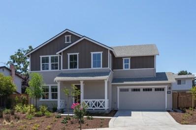 3597 Reinoso Court, San Jose, CA 95136 - #: 52161719