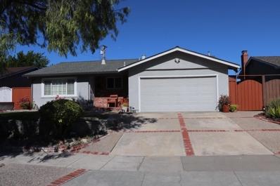 4534 Lobos Avenue, San Jose, CA 95111 - #: 52161753