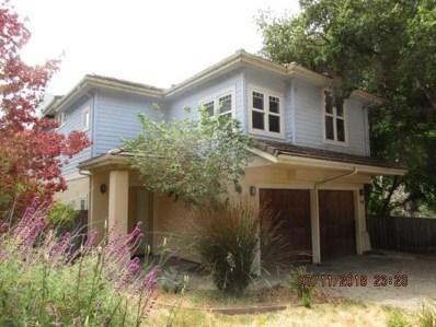 116 Clearwater Court, Santa Cruz, CA 95062 - #: 52161783