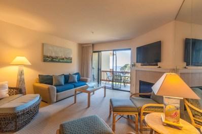 31 Seascape Resort Drive, Aptos, CA 95003 - #: 52161812