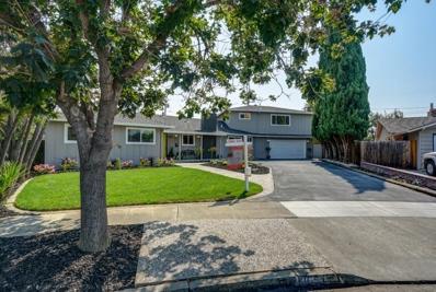 1057 Woodbine Way, San Jose, CA 95117 - #: 52161822