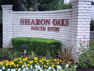 2371 Sharon Oaks Drive, Menlo Park, CA 94025 - #: 52161830