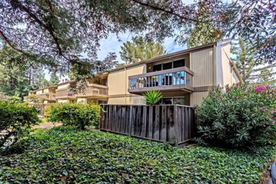 505 Cypress Point Drive UNIT 203, Mountain View, CA 94043 - #: 52161835