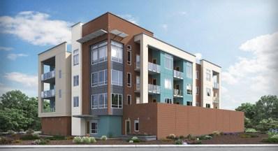 1058 Foster Square Lane UNIT 201, Foster City, CA 94404 - #: 52161839