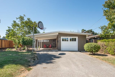 787 Goodwin Avenue, San Jose, CA 95128 - #: 52161840