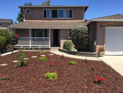 2085 Clark, Santa Clara, CA 95051 - #: 52161876