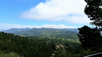 191 Del Mesa Carmel, Carmel, CA 93923 - #: 52161890