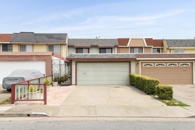3764 Callan Boulevard, South San Francisco, CA 94080 - #: 52161932