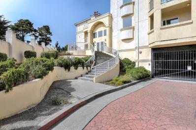 3875 Carter Drive UNIT 206, South San Francisco, CA 94080 - #: 52161976