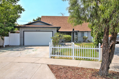 2145 Muirwood Court, San Jose, CA 95132 - #: 52161979
