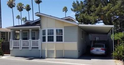 195 Blossom Hill Road UNIT 237, San Jose, CA 95123 - #: 52161986