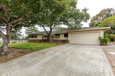 3580 Star Ridge Road, Hayward, CA 94542 - #: 52162024