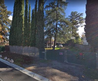 14316 Mulberry Drive, Los Gatos, CA 95032 - #: 52162087