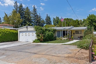372 Farley Street, Mountain View, CA 94043 - #: 52162140
