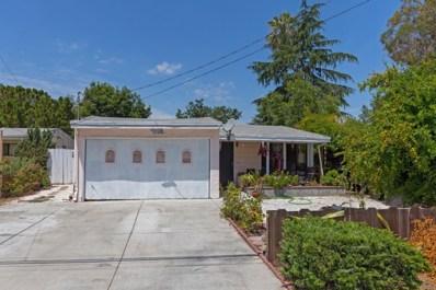 394 Farley Street, Mountain View, CA 94043 - #: 52162142