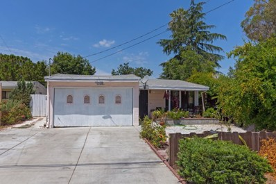 394 Farley Street, Mountain View, CA 94043 - #: 52162142