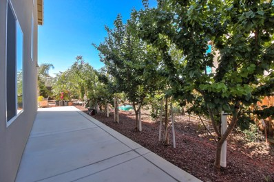 1370 Black Forest Drive, Hollister, CA 95023 - #: 52162145
