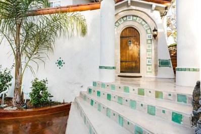100 Beach Villa Lane, Aptos, CA 95003 - #: 52162148
