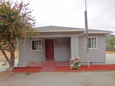 10770 Ralph Lane, Salinas, CA 93907 - #: 52162158