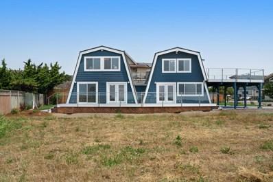207 Washington Boulevard, Half Moon Bay, CA 94019 - #: 52162189