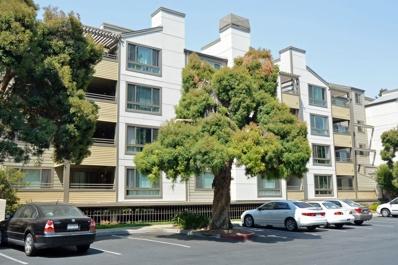 1269 Poplar Avenue UNIT 201, Sunnyvale, CA 94086 - #: 52162229