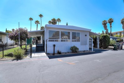 3637 Snell Avenue UNIT 313, San Jose, CA 95136 - #: 52162241