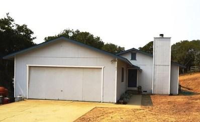1182 Via Del Sol Road, Salinas, CA 93907 - #: 52162308