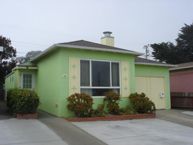 54 Eastwood Avenue, Daly City, CA 94015 - #: 52162355