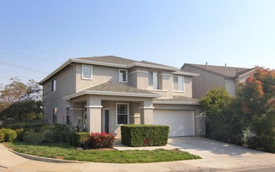 56 Vista Pointe Drive, Watsonville, CA 95076 - #: 52162390