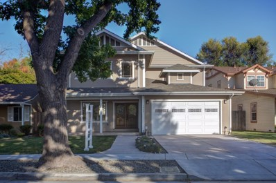 1904 Creek Drive, San Jose, CA 95125 - #: 52162407