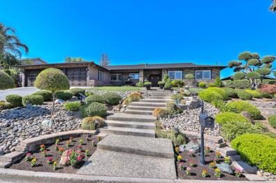 3448 Ramstad Drive, San Jose, CA 95127 - #: 52162444