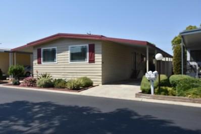128 Quail Hollow Drive UNIT 128, San Jose, CA 95128 - #: 52162446