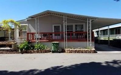 3637 Snell Avenue UNIT 284, San Jose, CA 95136 - #: 52162461