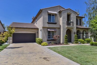 7571 Troon Court, Gilroy, CA 95020 - #: 52162471